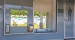 sanitární přívěs XXL PRO, pronájem Štefek, instalace F1, Spielberg Rakousko, oblast GP tents (16)