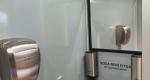 sanitární přívěs, splachovací toalety, L, vakuový systém JETS, pronájem Štefek (5)
