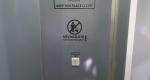 sanitární přívěs, splachovací toalety, L, vakuový systém JETS, pronájem Štefek (7)